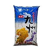 九州産 白米 ヒノヒカリ 10キロ 平成27年産