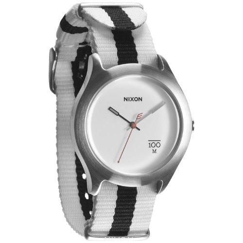 Nixon NIX182 - Reloj de pulsera unisex