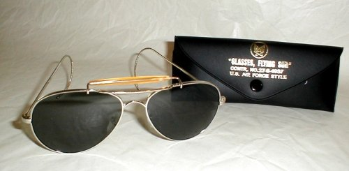 ray ban sunglasses us  smoke lenses us air force style aviator sunglasses review