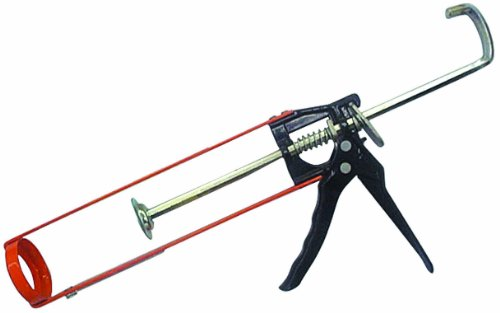 Durango Caulking Guns 33706  9-Percent Parallel Frame Caulking Gun with Hex Rod