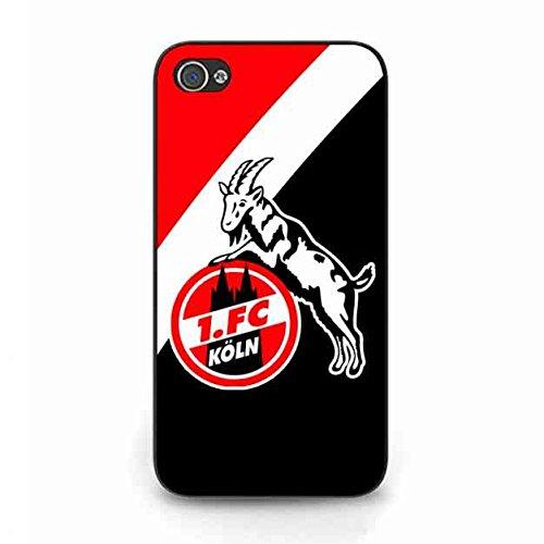 popular-bundesliga-fc-logo-design-1-fc-koln-schutzhulle-fur-apple-iphone-4-apple-iphone-4s-1-fc-koln