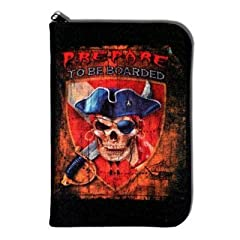 Buy New Scuba Diving 3 Ring Zippered Log Book Binder with PADI Openwater Adventure Log Startup Module... by Innovative