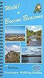 Walk! the Brecon Beacons