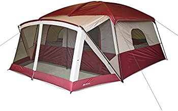 Ozark Trail 12-Person Cabin Tent