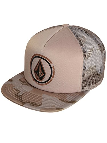 volcom-mens-baseball-cap-ez-cheese-gravel-one-size-d553164-1grv