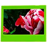 Shopready 0193_101 1-Piece Colorful Photo Frame For Instant Camera Films Fujifilm Instax Wide 210 Films + Instax...