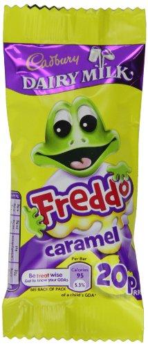 cadbury-freddo-caramel-single-bar-pack-of-60