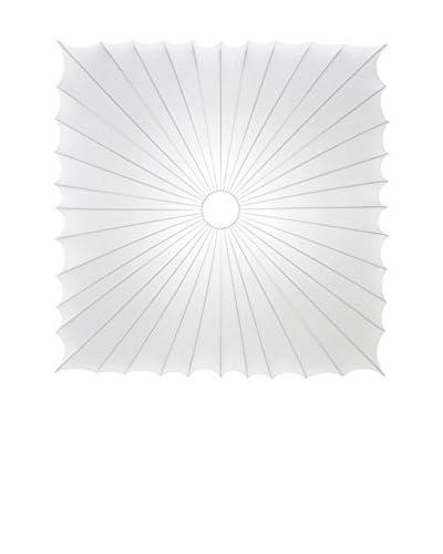 Axo-Light Lampada Parete/Soffitto Muse  Pl120 Q