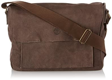 Timberland Men'S Shoulder Bag 78