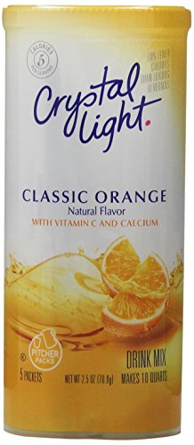 crystal-light-classic-orange-25-ounce-unit-pack-of-12