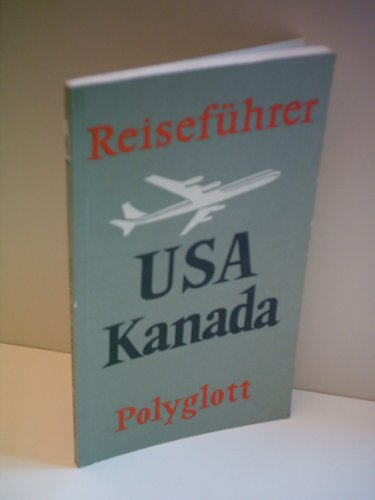 Redaktion des Verlags: Polyglott: Reiseführer