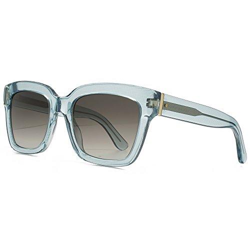 hugo-boss-sonnenbrillen-fur-frau-0674-35r-5m-aqua-net-grey-to-aqua-kunststoffgestell