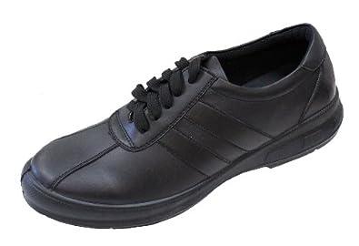 Annte Shoes Men 39 S Restaurant Kitchen Work Anti Slip Resistant Style Paris