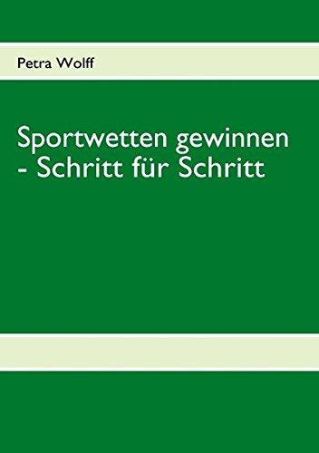 sportwetten gewinnen