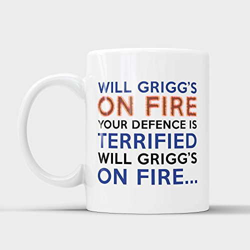 will-griggs-on-fire-your-defence-is-terrified-song-chant-wigan-athletic-latics-inspired-11oz-tea-cof