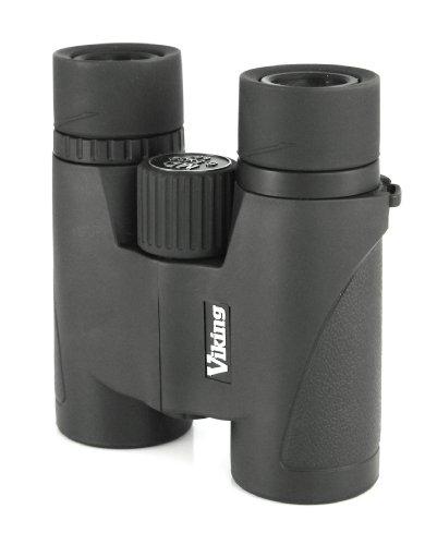 Viking 6.5x32 MD Binocular