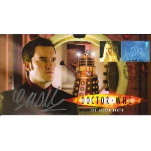 doctor-who-torchwood-collectable-stamp-cover-signed-gareth-david-lloyd-ianto