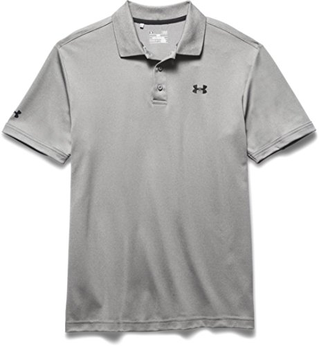 Under-Armour-Mens-Performance-Polo