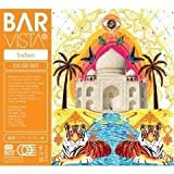VARIOUS-BAR VISTA - INDIAN