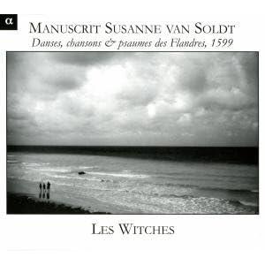 Anthologies de musique ancienne 412ULWLdd4L._SL500_AA300_