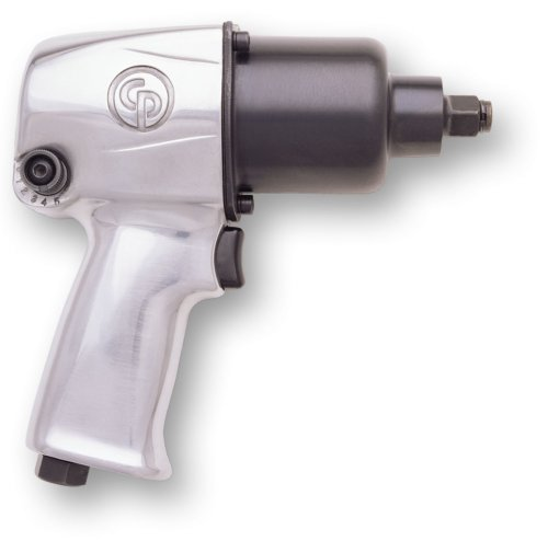 Chicago Pneumatic CP7733 1/2-Inch Drive Heavy Duty Air Impact Wrench