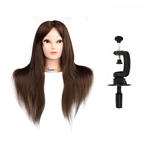 hairdressing-mannequin-80-real-human-hair-24-inchcoastacloud-professional-training-head-model-hairdr