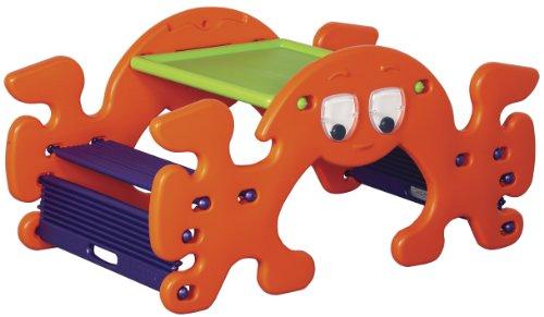 Kids Plastic Chair 2917