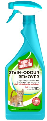 simple-solution-stain-and-odour-remover-for-cats-750-ml