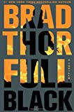 Full Black: A Thriller (Scot Harvath)