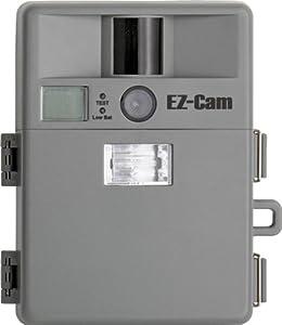 Wildview EZ-Cam Xtreme 2.0 by Wildview