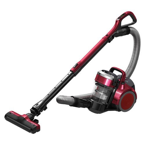 TOSHIBA cyclone cleaner VC-SG513-R (Toshiba Vacuum Cleaner compare prices)