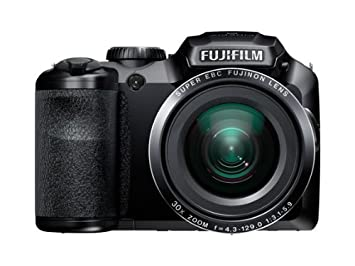 Benro Arca-estilo de la placa base personalizado para Canon 5 DIII con BG-E11