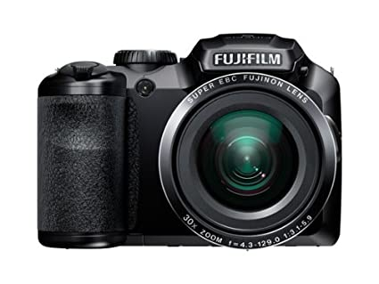 Fujifilm-FinePix-S6800-Digital-camera