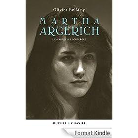 Martha Argerich: L'enfant et les sortil�ges