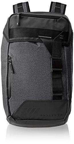 oakley-halifax-pack-worn-olive-black-black-sizetaille-unique