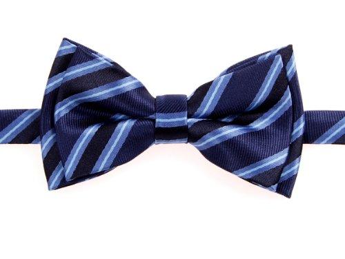 Infant Tie Pattern