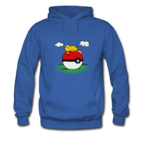 Pokemon Catch For Boys Girls Hoodies Sweatshirts Pullover Outlet