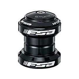 FSA Orbit MX Mountain Bike Headset - 1 1/8 Inch Threadless