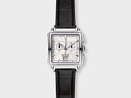 Charmex gentles watch Le Mans, chronograph, 1925