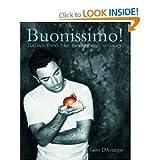 D'Acampo Gino Buonissimo