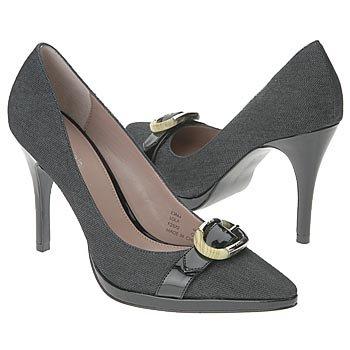 Wedding Shoes: Calvin Klein Women's Lola-Calvin Klein Wedding Shoes-Calvin Klein Wedding Shoes: Calvin Klein Women's Lola-Pump Wedding Shoes