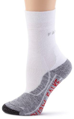 Falke Socks - Ru3 Womens Running Medium Volume Socks