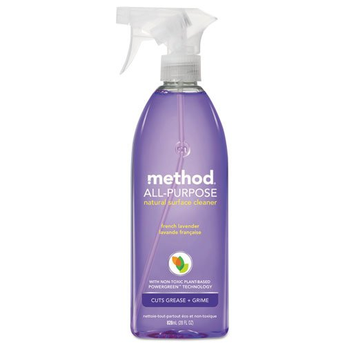 Method Surface Cleaner front-481166