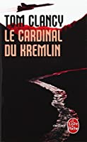 Le cardinal du kremlin