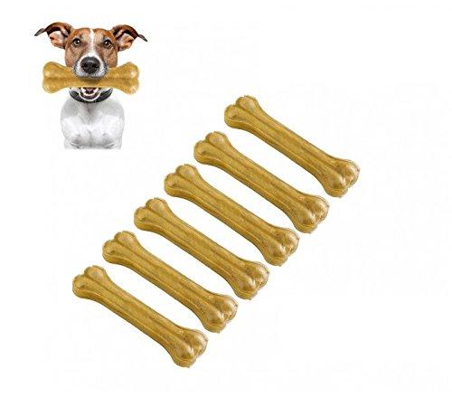 pack-6-piezas-delicioso-snack-para-perro-en-forma-de-hueso-150gr-100-piel-de-cerdo-antiestres-para-n