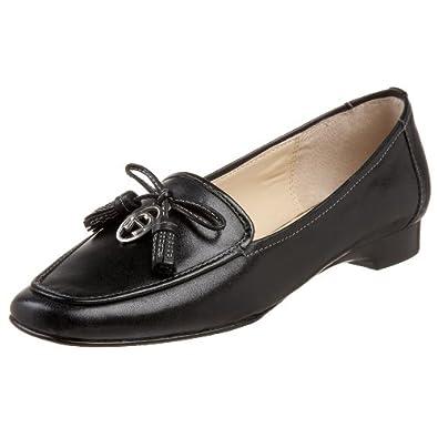 Etienne Aigner Shoes Reviews