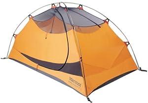 Marmot Earlylight 2 Person Tent Pale Pumpkin / Terra Cotta 2 Person