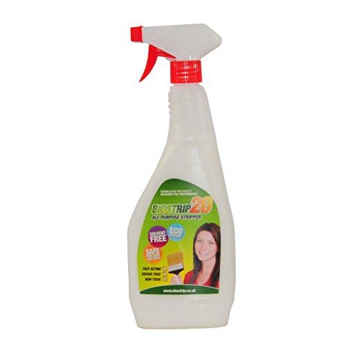 biostrip-20-750ml-paint-stripper-paint-remover-remove-paint