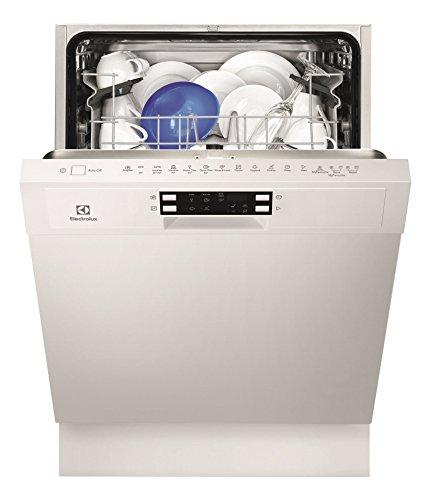 electrolux-lave-vaisselle-encastrable-electrolux-esi5515low