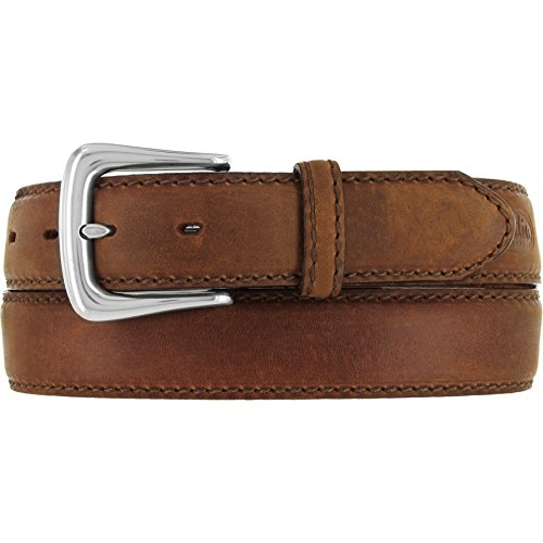 Justin Boots Work Sport Belt 247BD (34) (Justin Western Belts compare prices)